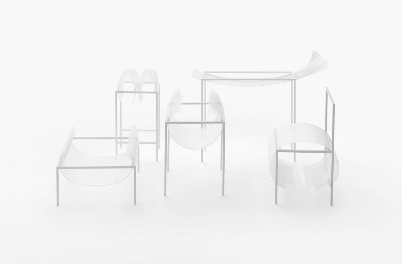 iGNANT_Design_Nendo_Bouncy_Layers_18