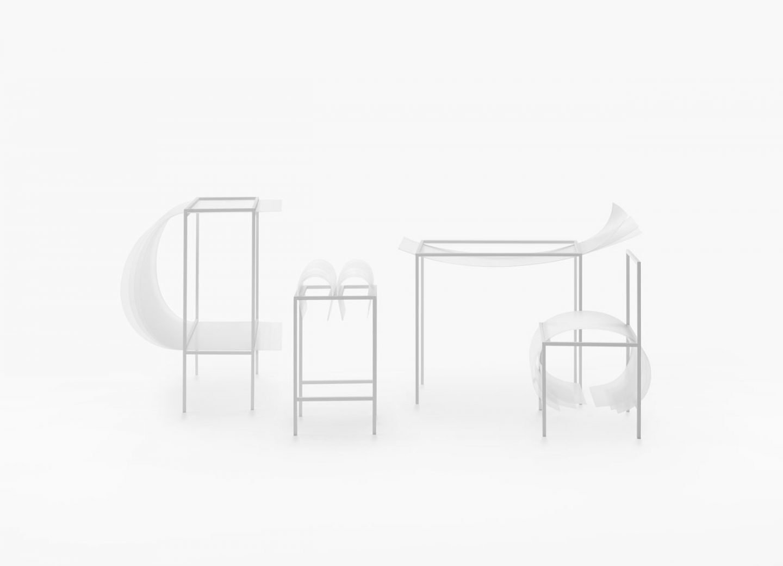 iGNANT_Design_Nendo_Bouncy_Layers_3