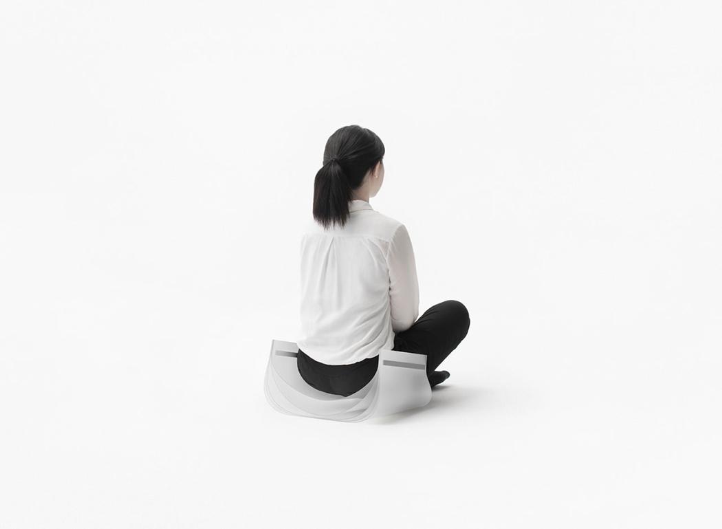 iGNANT_Design_Nendo_Bouncy_Layers_4