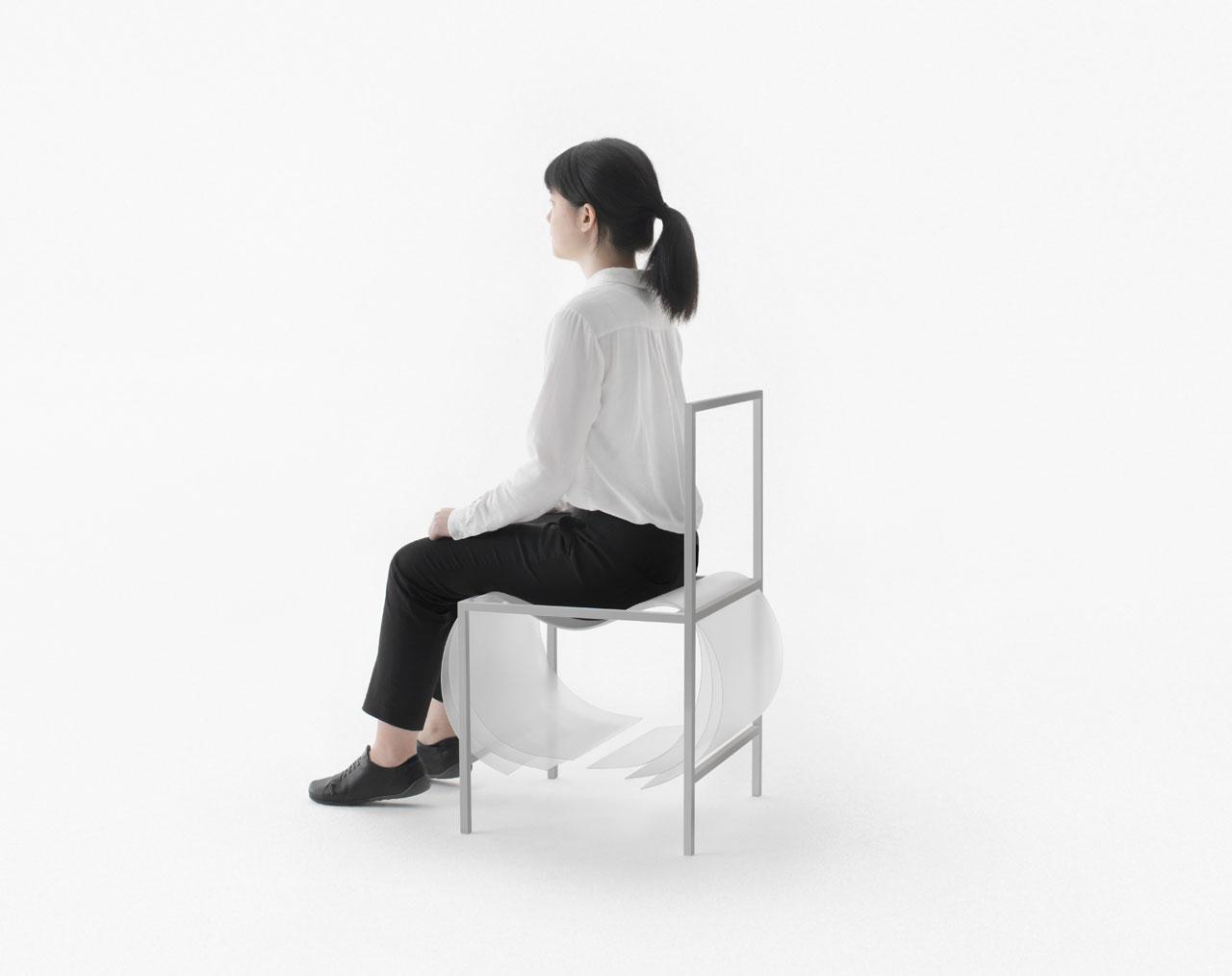 iGNANT_Design_Nendo_Bouncy_Layers_5