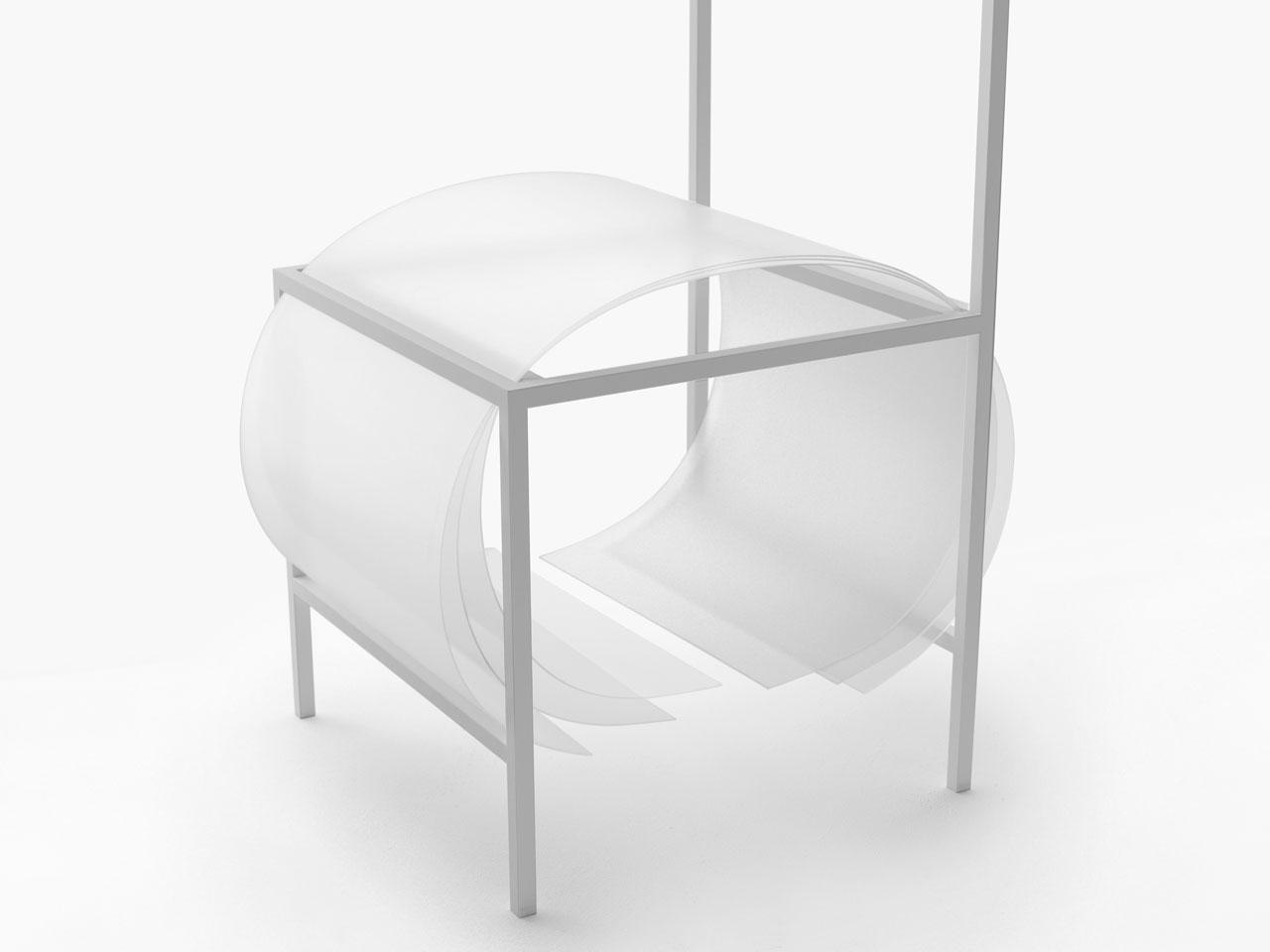 iGNANT_Design_Nendo_Bouncy_Layers_6