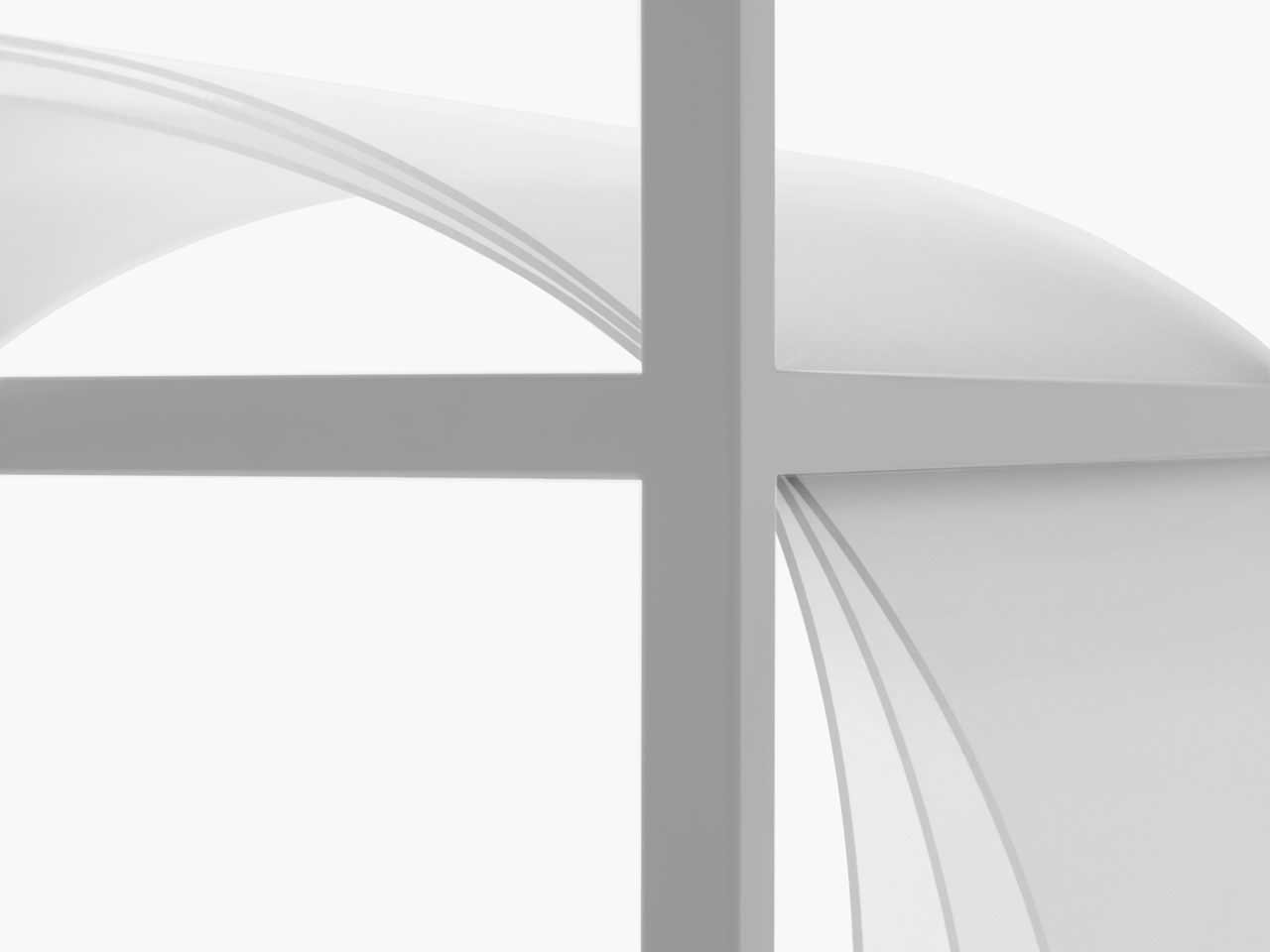 iGNANT_Design_Nendo_Bouncy_Layers_7