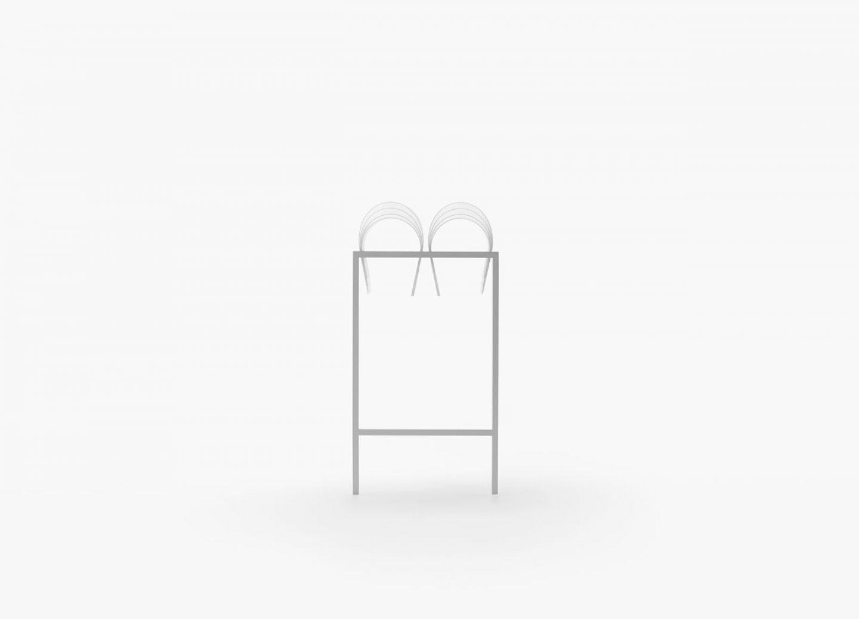 iGNANT_Design_Nendo_Bouncy_Layers_8