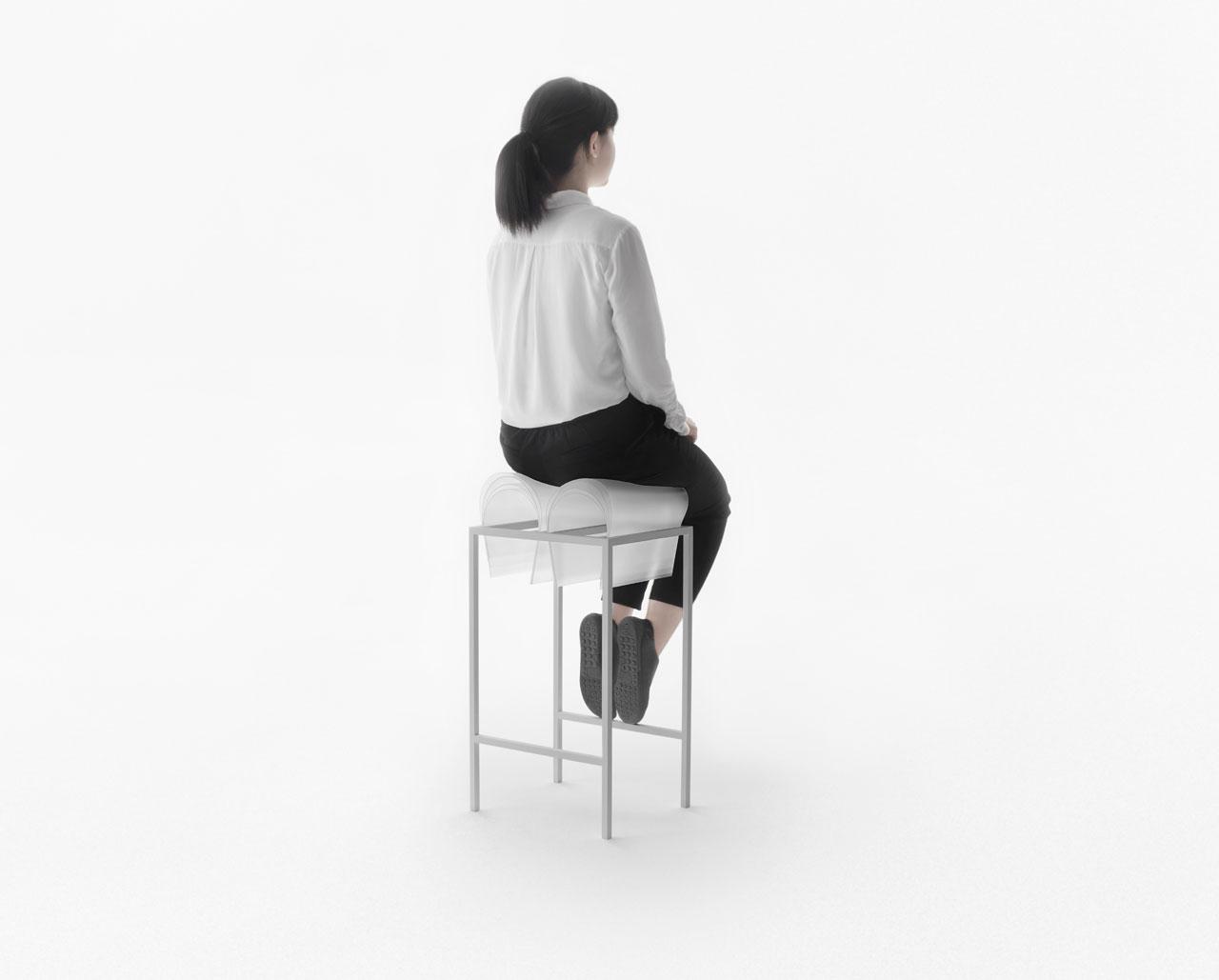 iGNANT_Design_Nendo_Bouncy_Layers_9