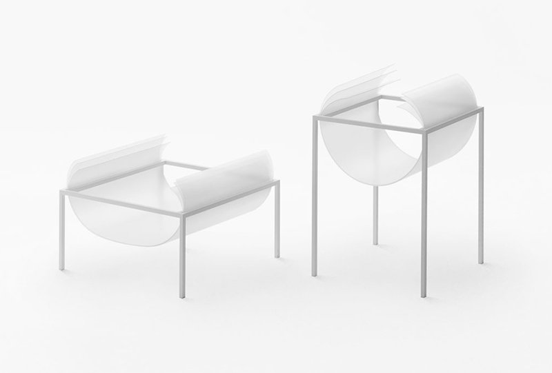 iGNANT_Design_Nendo_Bouncy_Layers_featured