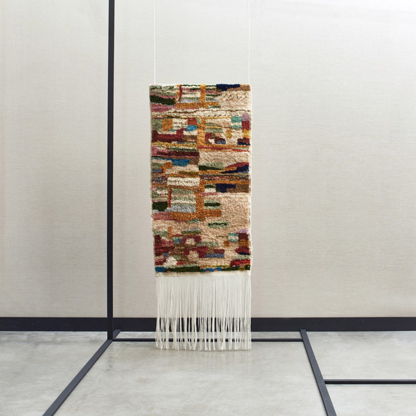 iGNANT_Design_Nicolette_Brunklaus_Acoustic_Tapestries_3
