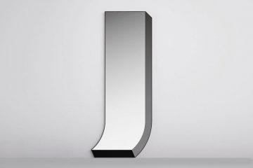 iGNANT_Design_Playful_Mirrors_Bower_1
