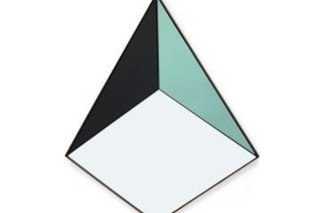 iGNANT_Design_Playful_Mirrors_Bower_2