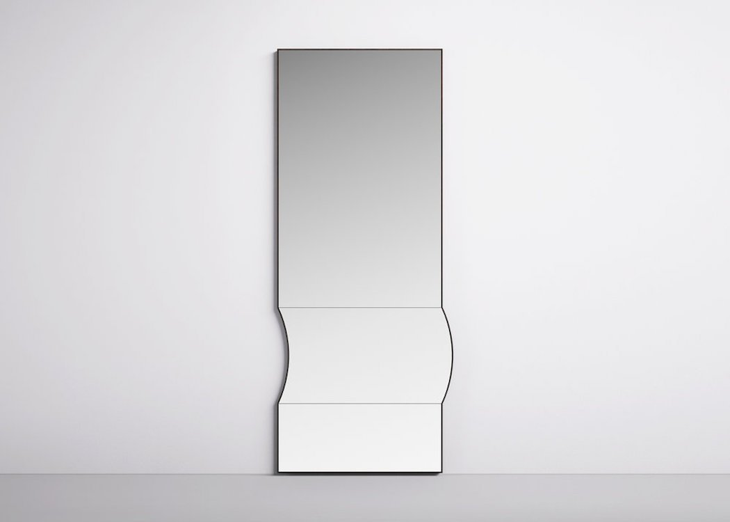 iGNANT_Design_Playful_Mirrors_Bower_3