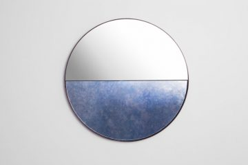 iGNANT_Design_Playful_Mirrors_Bower_6