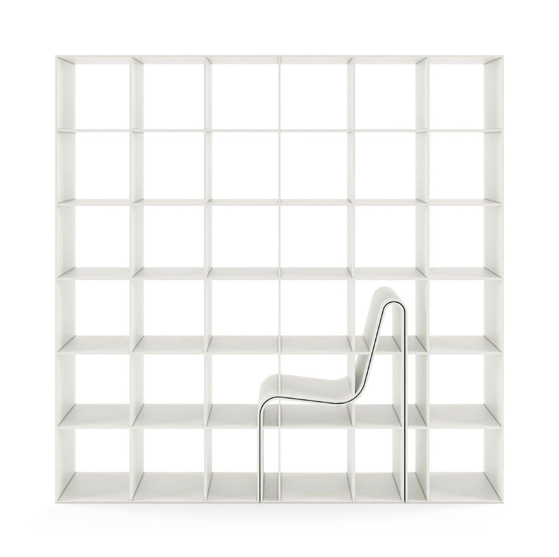 iGNANT_Design_Sou_Fujimoto_Bookchair03