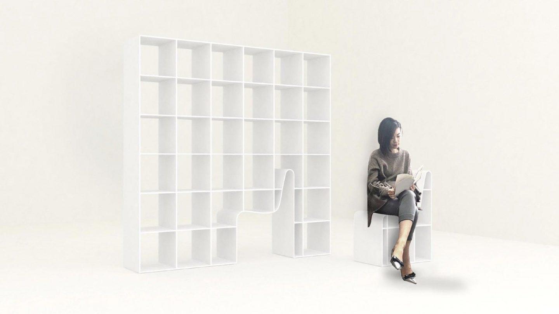 iGNANT_Design_Sou_Fujimoto_Bookchair05
