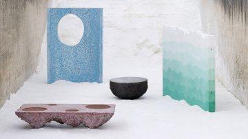 iGNANT_Design_Studio_Ossidiana_Petrified_Carpets_1