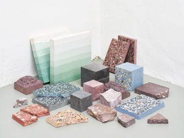 iGNANT_Design_Studio_Ossidiana_Petrified_Carpets_14