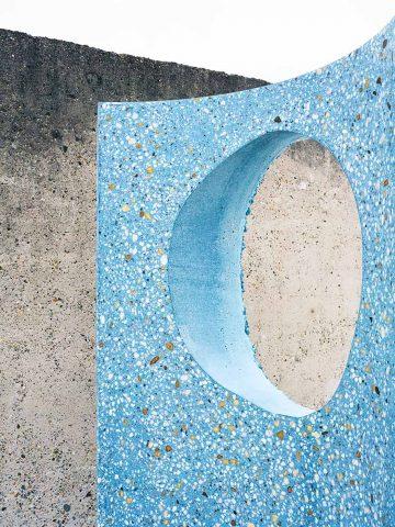 iGNANT_Design_Studio_Ossidiana_Petrified_Carpets_3