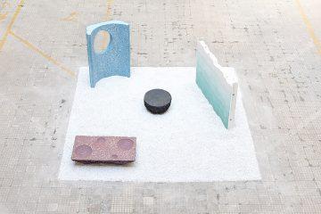 iGNANT_Design_Studio_Ossidiana_Petrified_Carpets_4