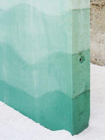 iGNANT_Design_Studio_Ossidiana_Petrified_Carpets_6