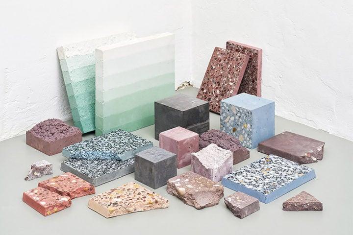 iGNANT_Design_Studio_Ossidiana_Petrified_Carpets_featured