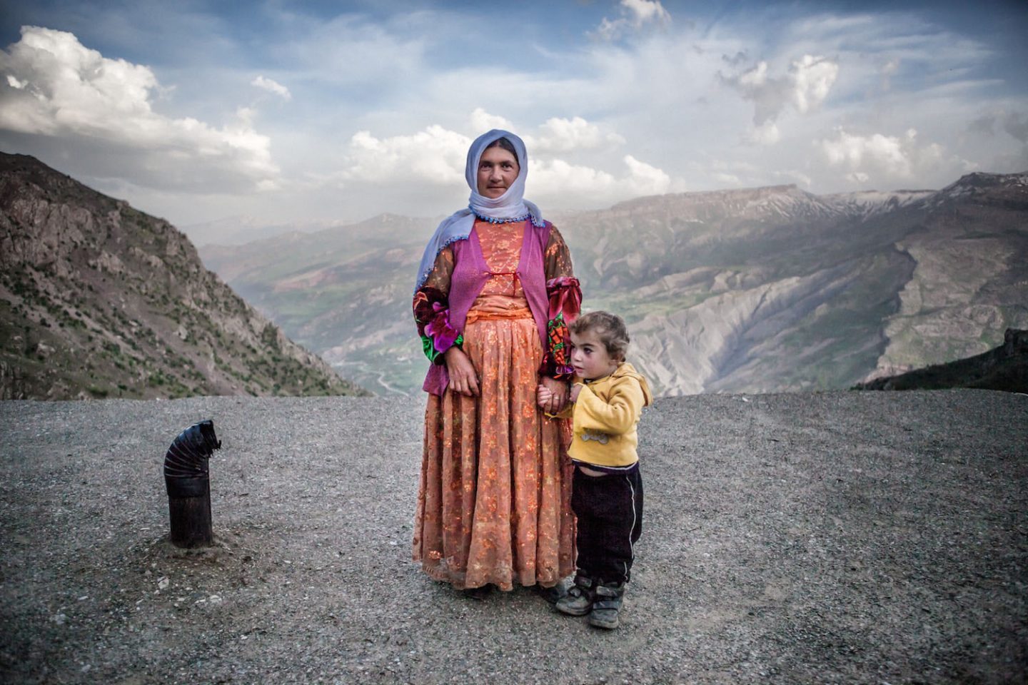 iGNANT_On_The_Road_Nadir_Bucan_Turkey_15