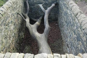 iGNANT_Photography_Andy_Goldsworthy_Land_Art_2