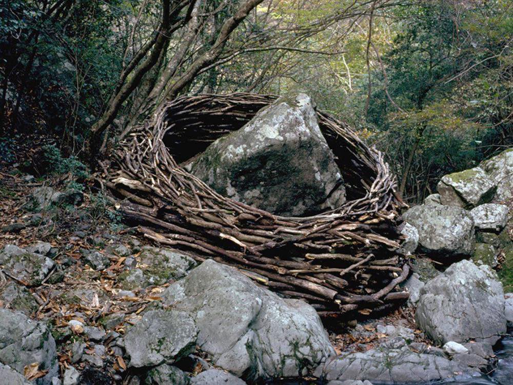 iGNANT_Photography_Andy_Goldsworthy_Land_Art_4