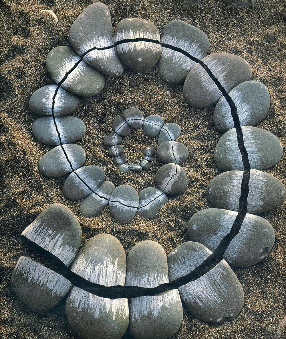 iGNANT_Photography_Andy_Goldsworthy_Land_Art_7
