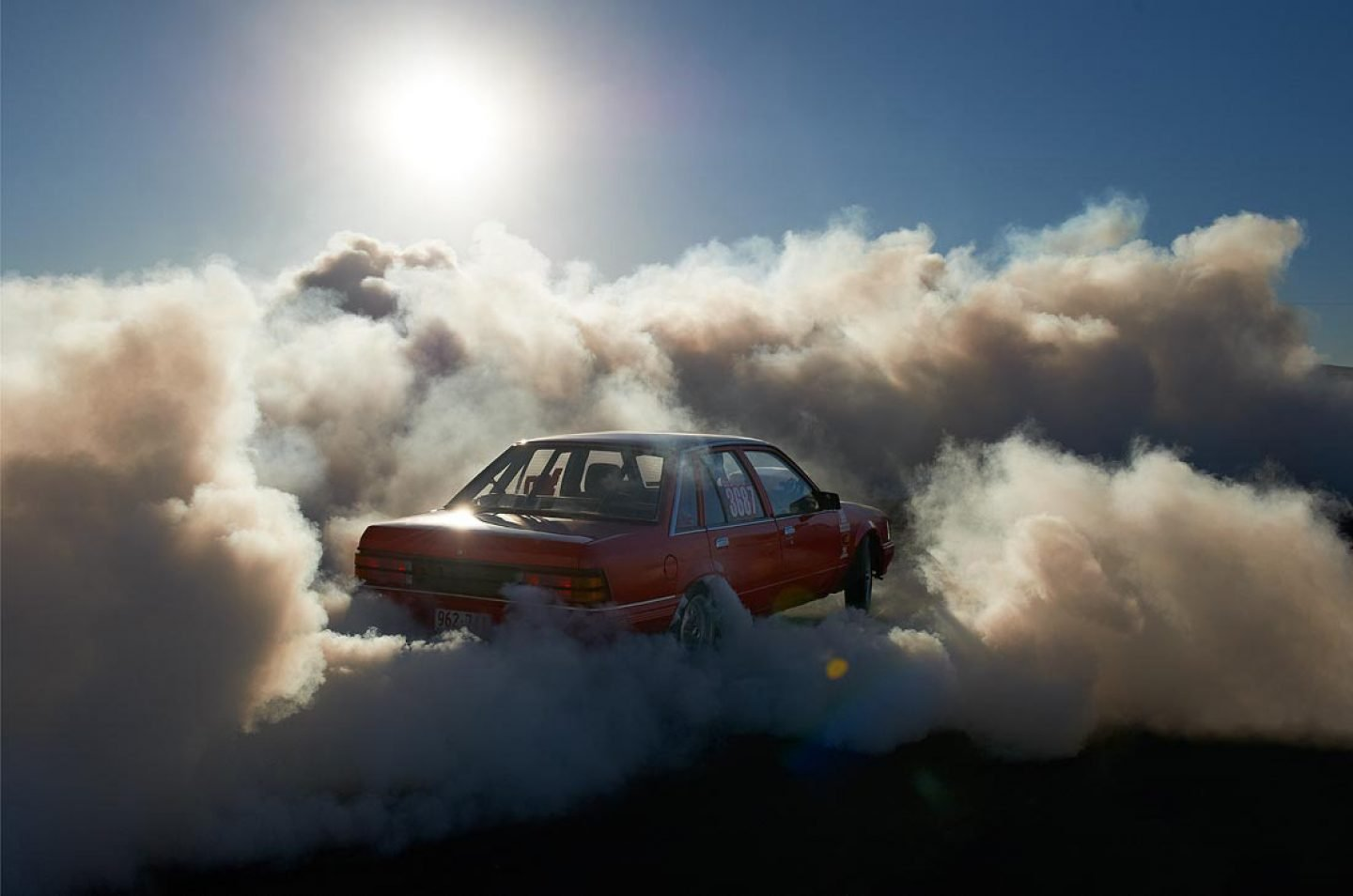 iGNANT_Photography_Burnout_Series_Simon_Davidson_04