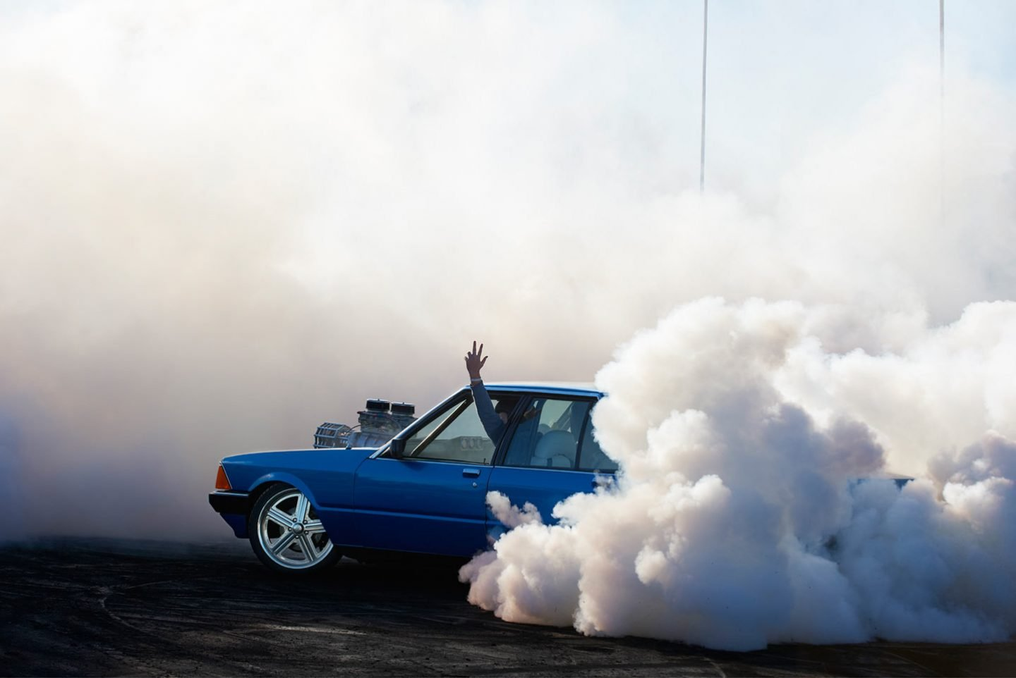 iGNANT_Photography_Burnout_Series_Simon_Davidson_05