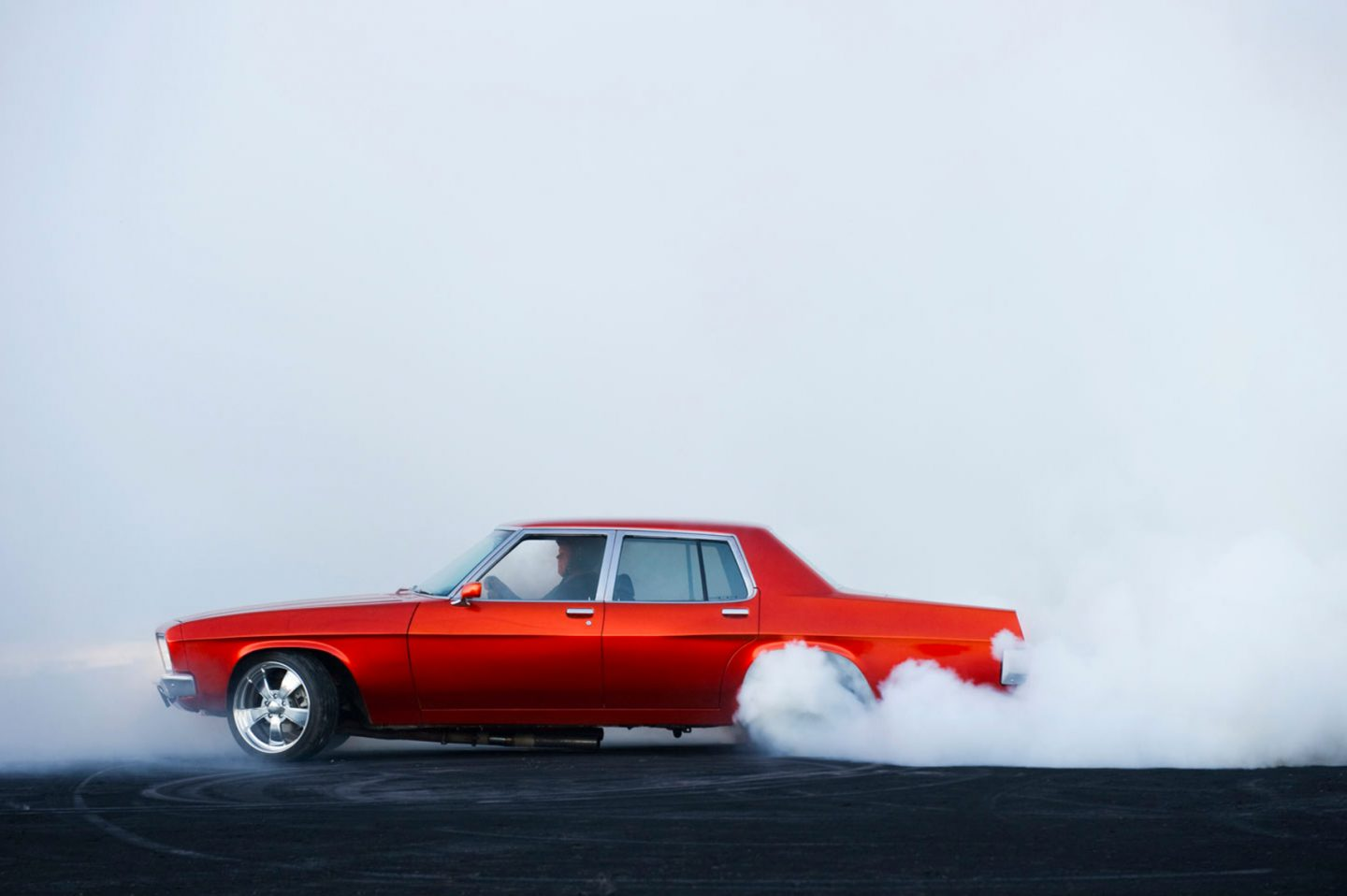 iGNANT_Photography_Burnout_Series_Simon_Davidson_09