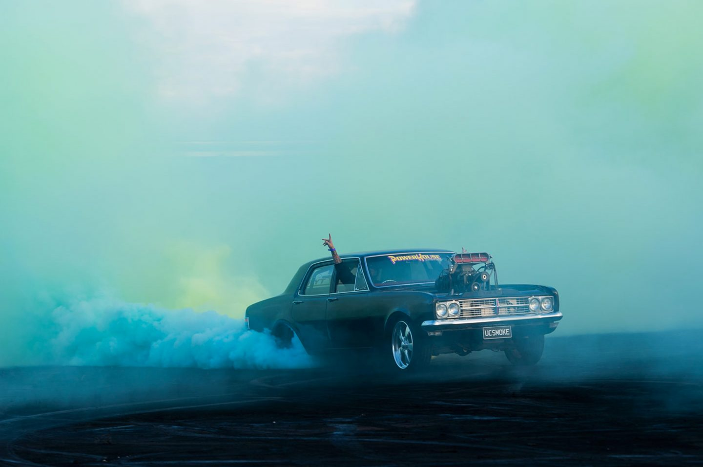 iGNANT_Photography_Burnout_Series_Simon_Davidson_15