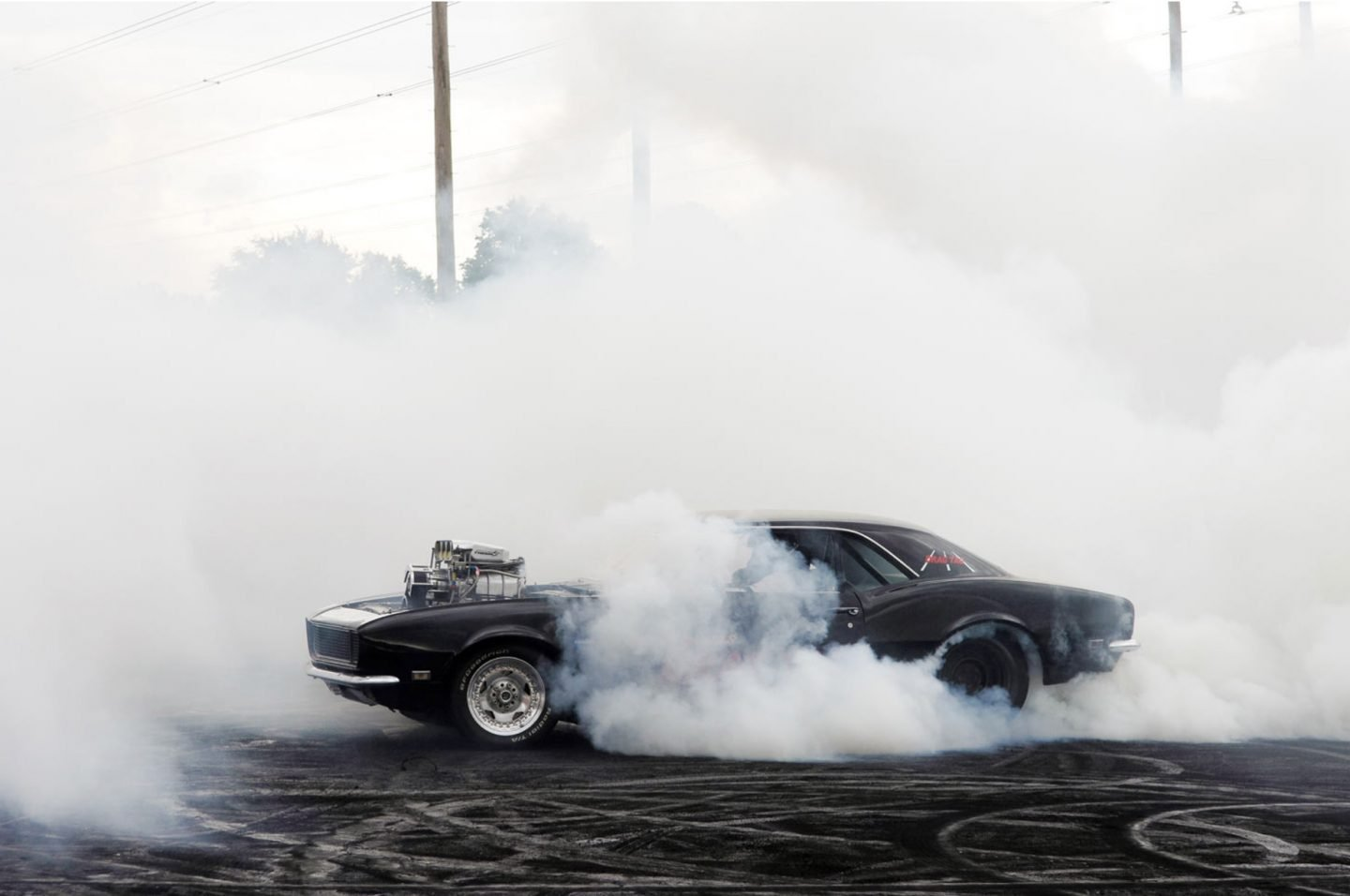 iGNANT_Photography_Burnout_Series_Simon_Davidson_2