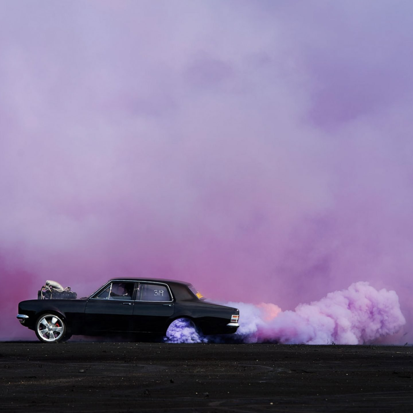 iGNANT_Photography_Burnout_Series_Simon_Davidson_4