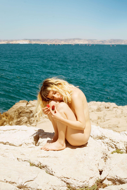 iGNANT_Photography_Eva_Zar_Take_Self_Care_4