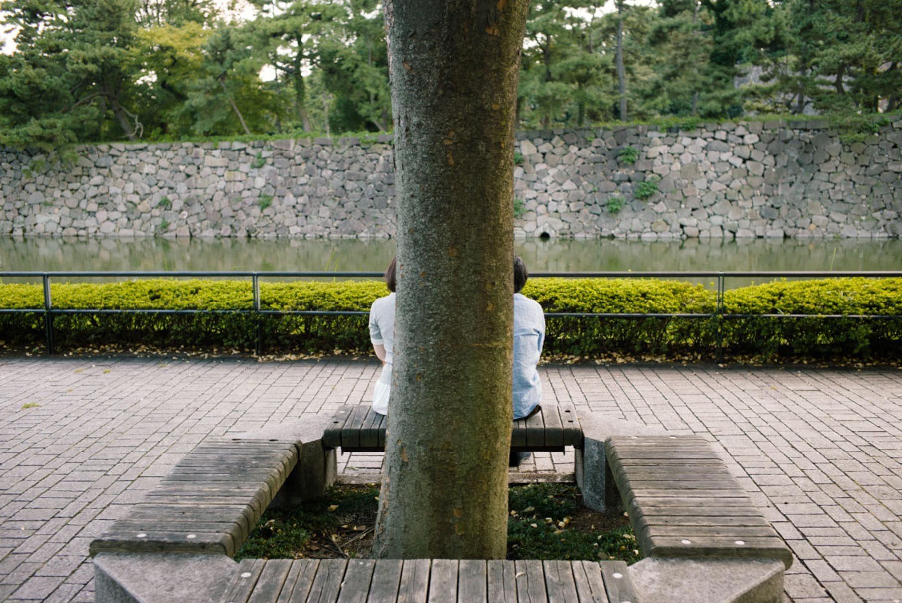 iGNANT_Photography_Natural_Nature_Mankichi_Shinshi_13