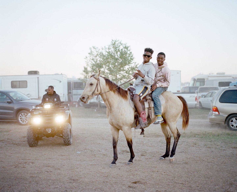 iGNANT_Photography_Southern_Riderz_Akasha_Rabut_05