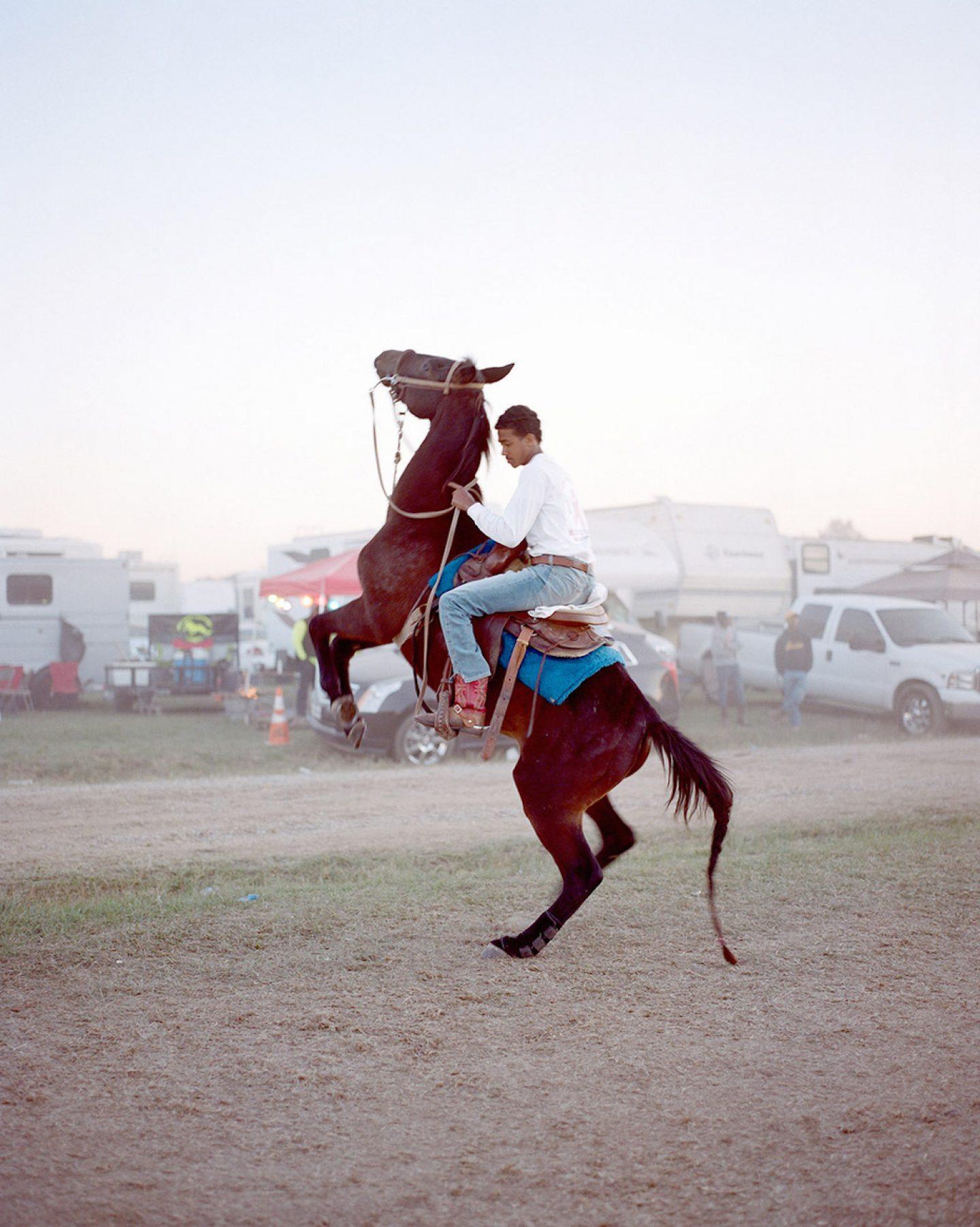 iGNANT_Photography_Southern_Riderz_Akasha_Rabut_08