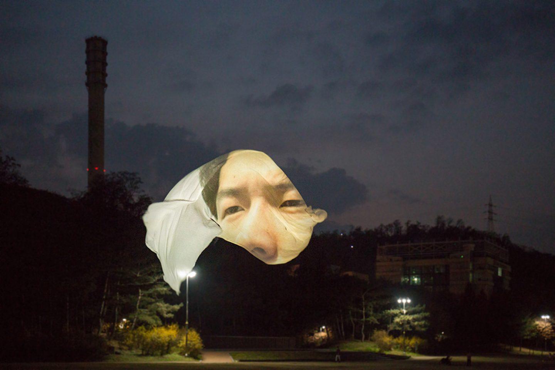 iGNANT_Photography_Wonjun_Jeong_Conversation_7