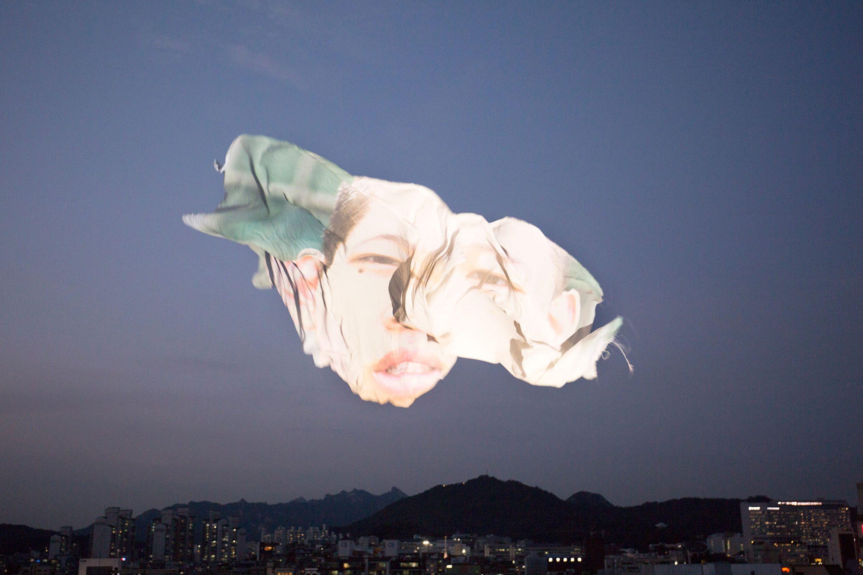 iGNANT_Photography_Wonjun_Jeong_Conversation_parallax3