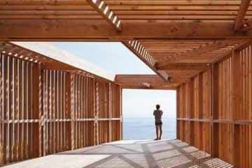 ignant_architecture_bonte_et_migozzi_pre
