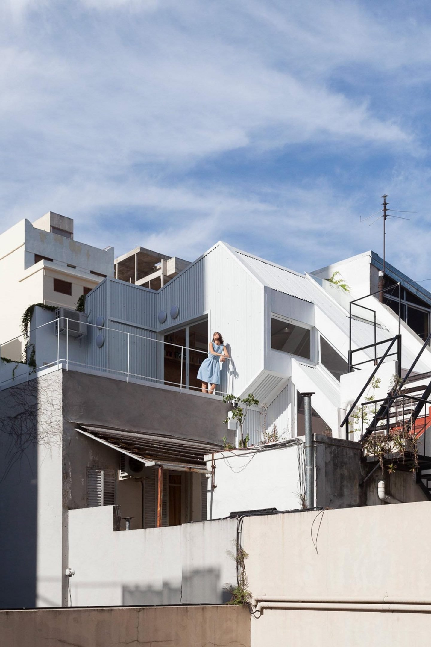 ignant_architecture_ccpm-arquitectos_001