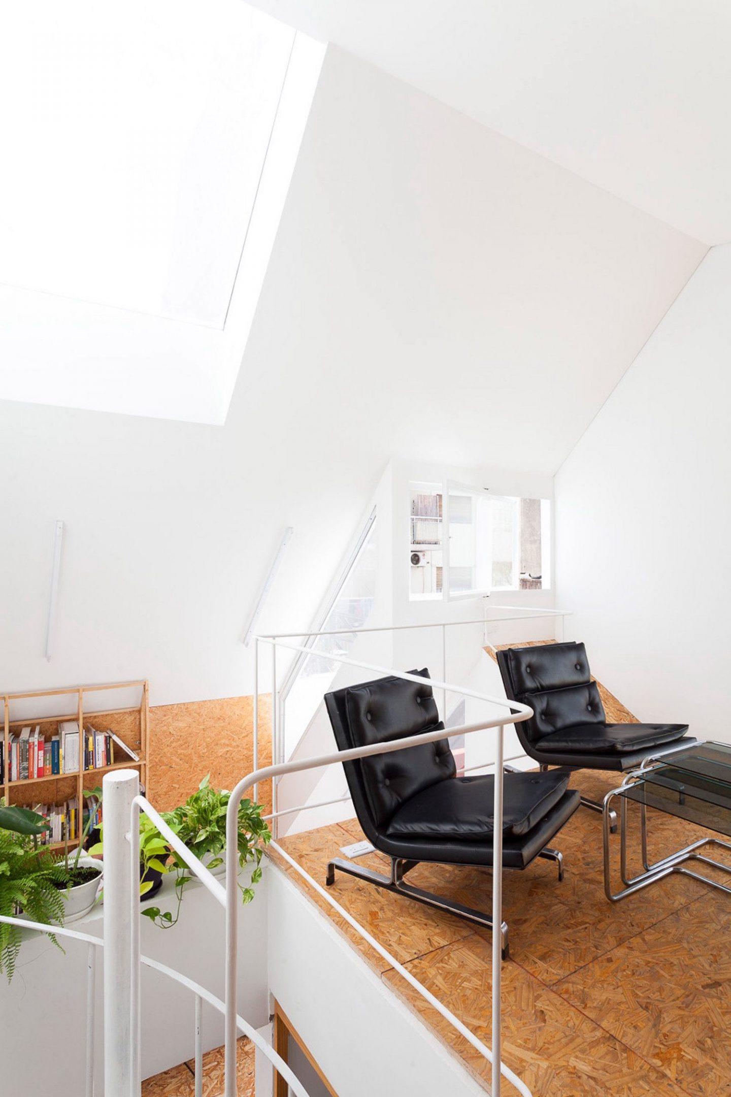 ignant_architecture_ccpm-arquitectos_002