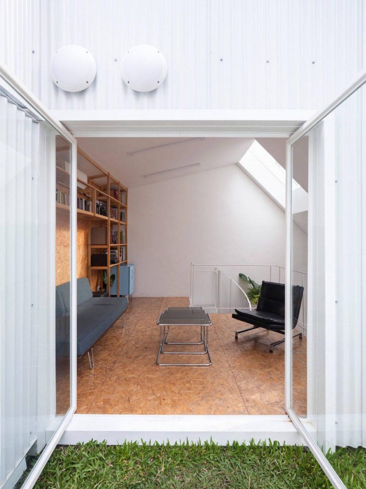 ignant_architecture_ccpm-arquitectos_005