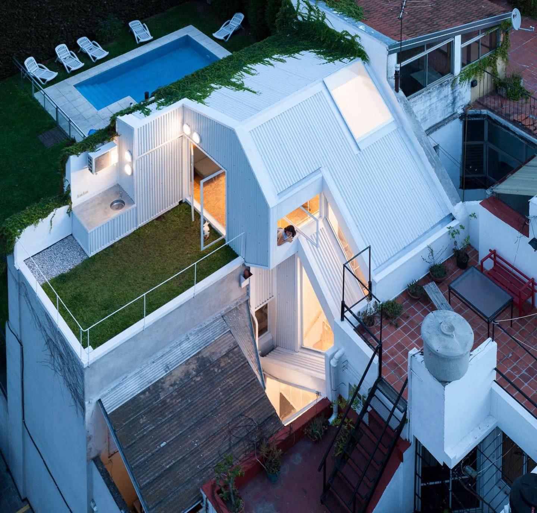 ignant_architecture_ccpm-arquitectos_007
