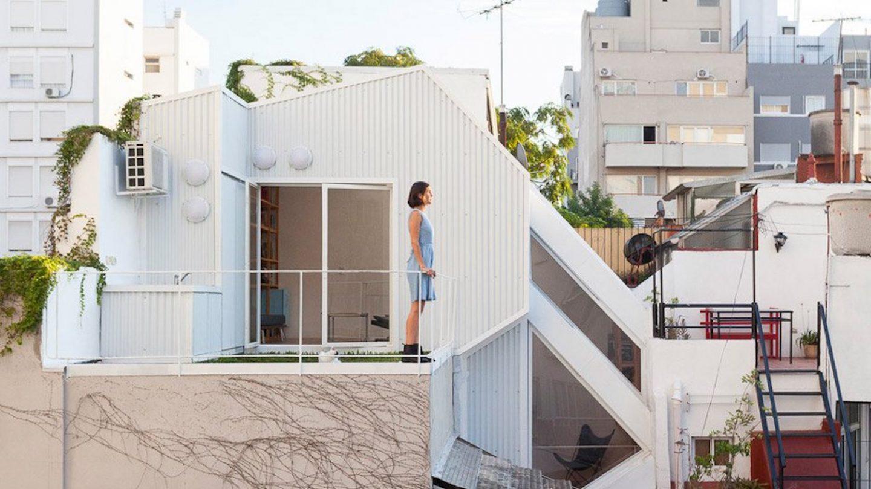 ignant_architecture_ccpm-arquitectos_008