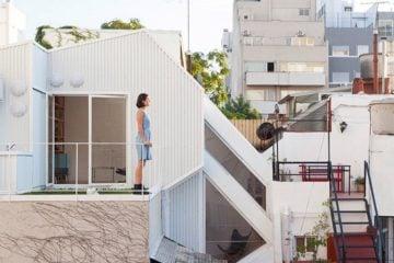 ignant_architecture_ccpm-arquitectos_pre