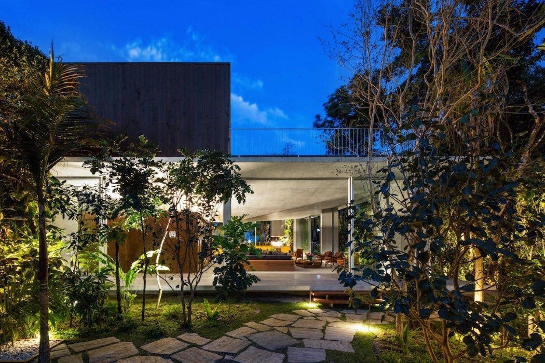 ignant_architecture_itambuca_002