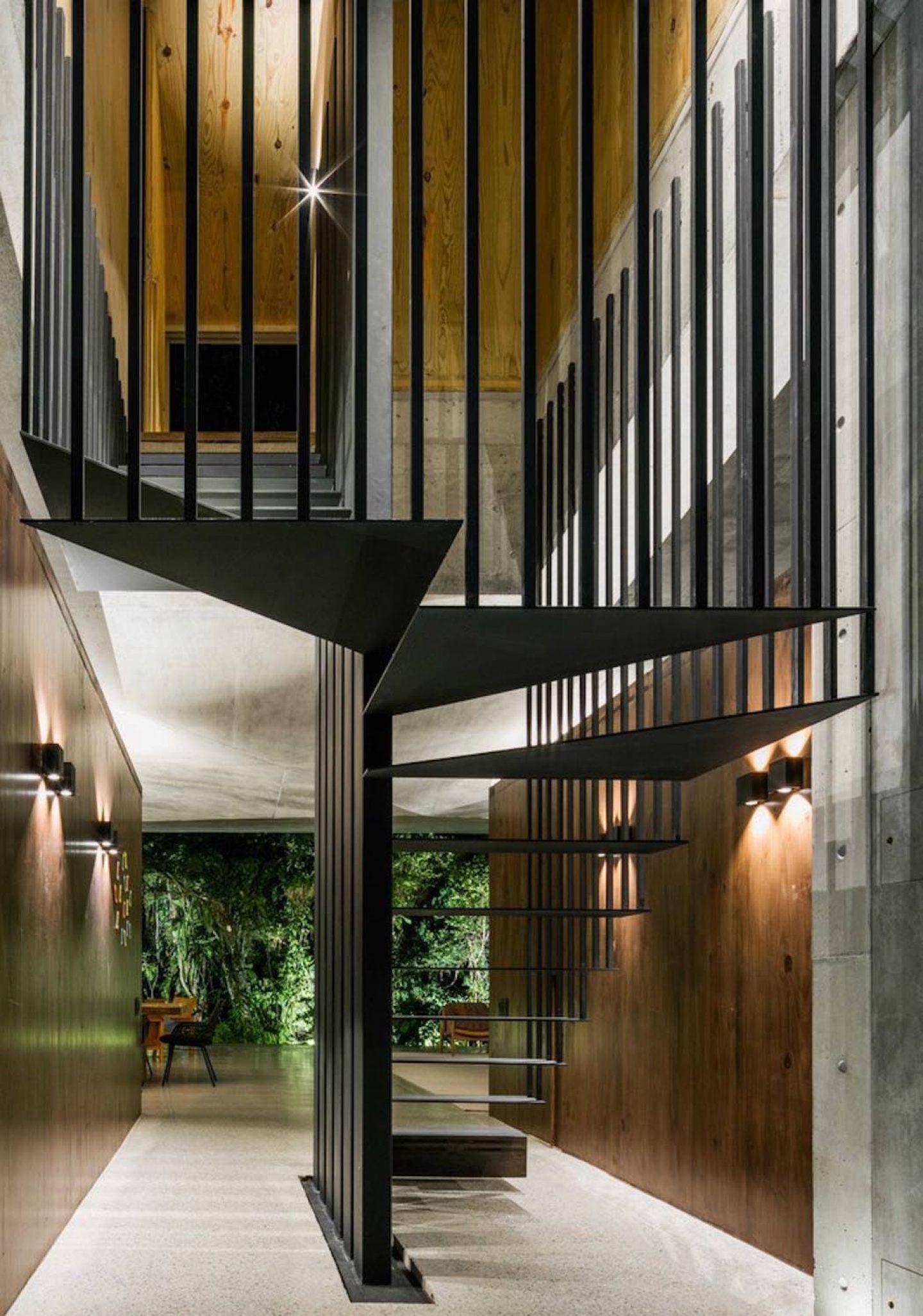 ignant_architecture_itambuca_004