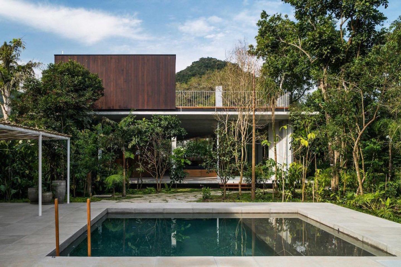 ignant_architecture_itambuca_010