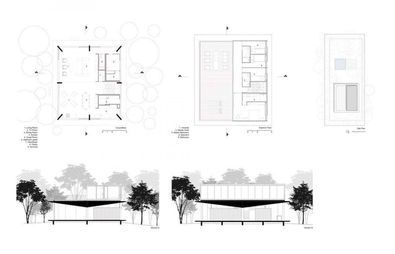 ignant_architecture_itambuca_014