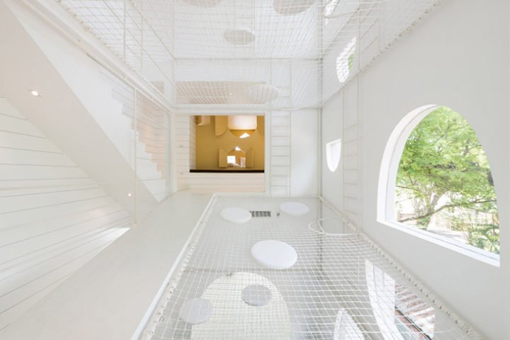 ignant_architecture_onion-jerry-house_pre
